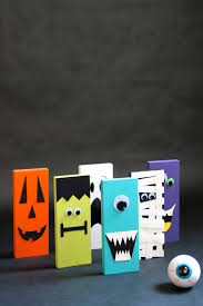 Kids Halloween Party Ideas Diy Halloween Bowling Set Evite