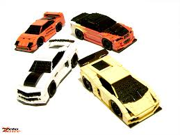 lego lamborghini gallardo the stubbies f40 camaro m3 gallardo this photo hosts u2026 flickr
