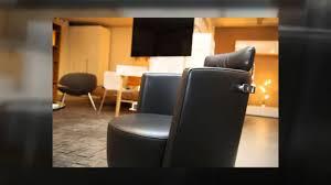 second design m bel second designer mã bel luxury home design ideen www