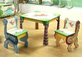 wooden table and chair set for table and chair for wooden table and chairs children wooden