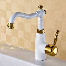 compare prices on contemporary bathroom taps online shopping buy antique below counter basin white mixing waterfall faucet brass cold hot water