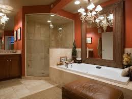 paint colors for bathrooms without windows portrait shape four