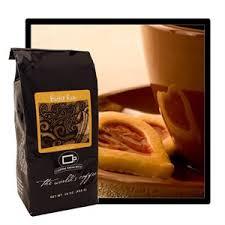 Flavored Coffee Flavored Coffee 40 Flavors Swp Flavored Decaf Coffee Kosher