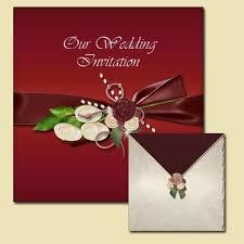 wedding invitations design online wedding invitation design 3 cover wedding invitation cover design