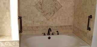 Bathtub Shower Tile Ideas Shower Ideal Shower Tile Design Options Enrapture Charm Bathroom