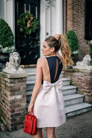 14780 best 1 actual dresses i need images on pinterest fashion
