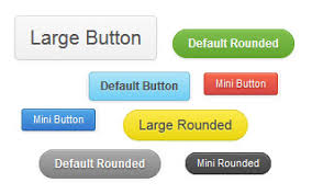 android button style gradient buttons dreamcodes