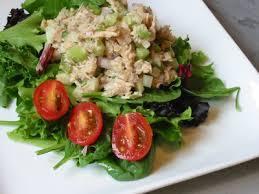 cuisiner du thon en boite 7 ères de cuisiner santé avec le thon en conserve maigrir