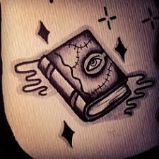 dmt molecule tattoo by laztronaut on deviantart tattoos