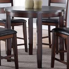 dining room tables phoenix az dining room furniture phoenix glendale avondale goodyear peoria