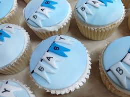 exciting baby shower cupcakes ideas for a boy 72 about remodel diy
