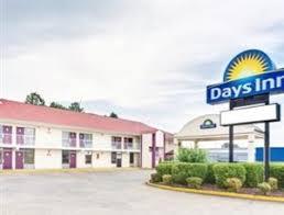 muscle shoals al hotels u0026 motels see all discounts
