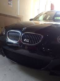 maserati grill emblem front grill m emblem bmw m5 forum and m6 forums