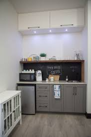 beautiful office kitchen tea ideas office workspace cool home