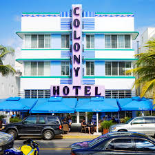 hotel amazing hotels in miami florida home design new beautiful