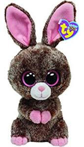 amazon ty beanie boos carrots bunny toys u0026 games
