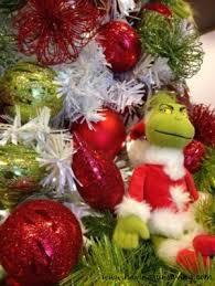 Universal Studios Christmas Ornaments - studios orlando family fun universalorl
