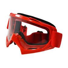 prescription goggles motocross online get cheap clear ski goggles aliexpress com alibaba group