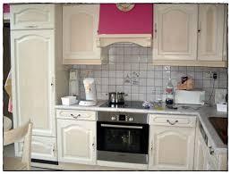 refaire une cuisine a moindre cout refaire une cuisine toutes les idées sur la décoration intérieure