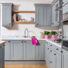 kitchen cupboard colour ideas uk get the look modern marble kitchen designs worktop