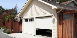 Visalia Overhead Door Northern Kentucky Garage Door Service In Independence Ky Nearsay