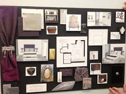 Interior Design Schools Dallas Interior Design Boards For Presentations Interior Designer