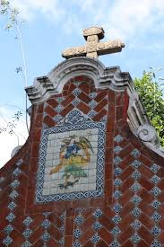 50 best talavera images on pinterest tiles mexican tiles and