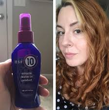medal gold hair products 29 underrated hair products you ll wish you knew about sooner
