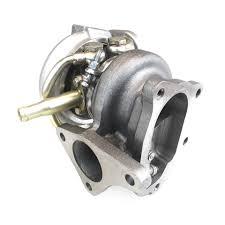 subaru turbo subaru wrx gh8 05 09 legacy gt forester 2 5xt 20g td06 8cm
