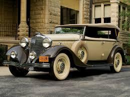 6734 best classic cars 1884 1937 images on pinterest vintage