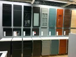 ikea horizontal kitchen cabinets u2013 truequedigital info