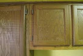 how to refinish kitchen cabinets without stripping stripping kitchen cabinets creative of refinish kitchen cabinets
