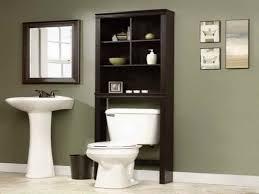 solid wood bathroom storage cabinets bathroom cabinets ideas