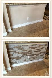 Home Depot Interior Wall Panels Furniture Lowes Stone Wall Interior Faux Stone Panels Canada