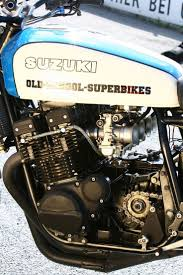198 best buells images on pinterest lightning buell motorcycles