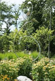 Coastal Maine Botanical Gardens Weddings Gardens Worth Visiting Coastal Maine Botanical Gardens Jean S