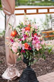 houston flowers wedding florist in houston flower delivery florist houston tx