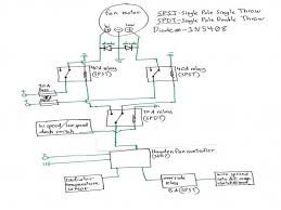 horton 7000 wiring diagram horton wiring diagrams collection