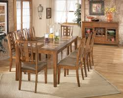 Round Dining Room Table Dining Room Round Dining Table 103630 Americana Furniture Tucker