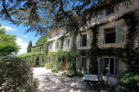 luxury travel guide provence france condé nast traveller