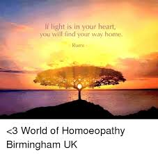 Rumi Memes - if light is in your heart you will find your way home rumi 3 world
