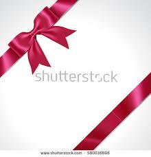 pink ribbon stock images royalty free images vectors