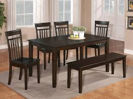 kitchen 13 dining table bench seat with storage 696 1320 960