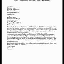 Power Resume Format Power Words For Cover Letters Images Cover Letter Ideas