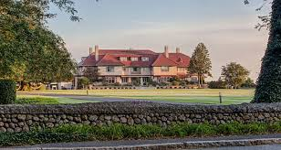 glorious getaways southern new england livingsouthern new