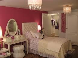 Little Girls Chandeliers Chandelier Ideas Decoration In Little Chandelier Bedroom