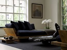 Zen Decorating Ideas Zen Living Room Fionaandersenphotography Com