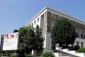 sede legale sede legale e domiciliazione fiscale a roma centro e all eur