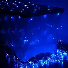 wedding backdrop lights for sale 20 ft x 10 ft led lights backdrop wedding party ceremony