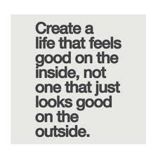 create a that feels psychology quotes